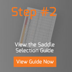 SQLab Saddle Selection Guide