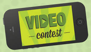 Video Contest - win £25