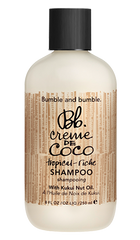 Bumble and bumble Cream De Coco Shampoo 8oz