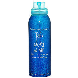 Bumble and bumble Does It All Spray 4oz