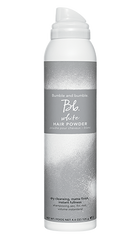 Bumble and bumble Hair Powder White 4.4oz
