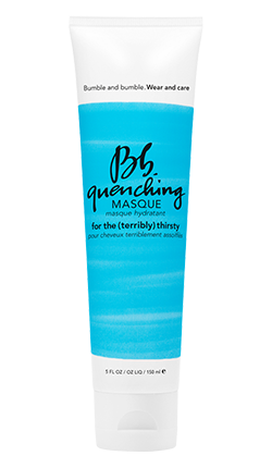 Bumble and bumble Quenching Masque 5oz