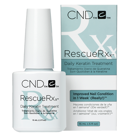 Rescue Rxx .5 fl oz