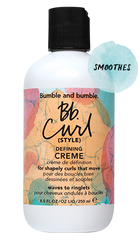 Bb.Curl defining creme 8.5oz