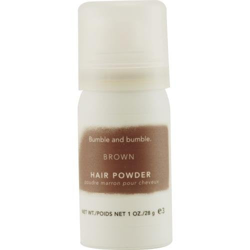 Bumble and Bumble Hair Powder Brown 1 oz