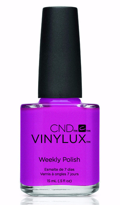 VINYLUX SULTRY SUNSET