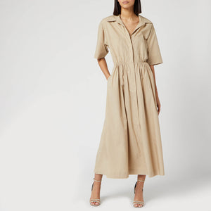 BEC & BRIDGE Surfari Dress