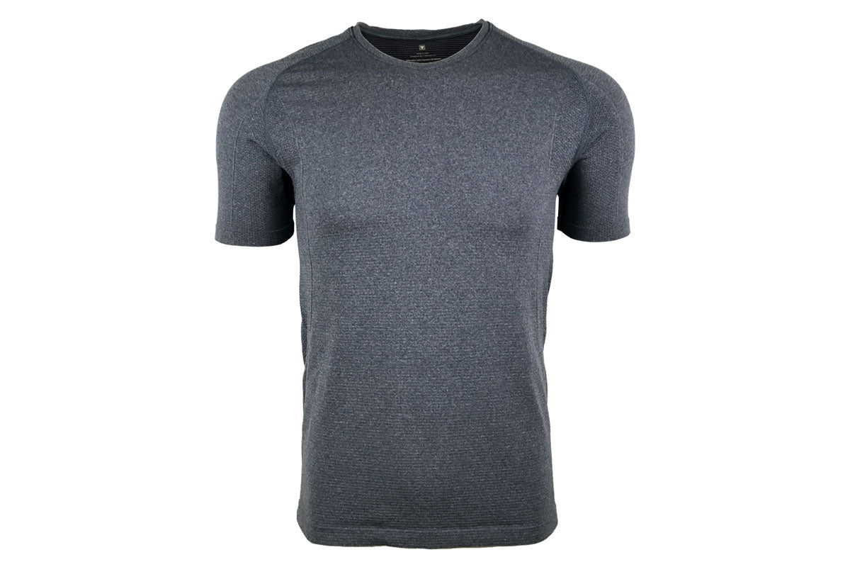 Y Athletics Silverair Shirt