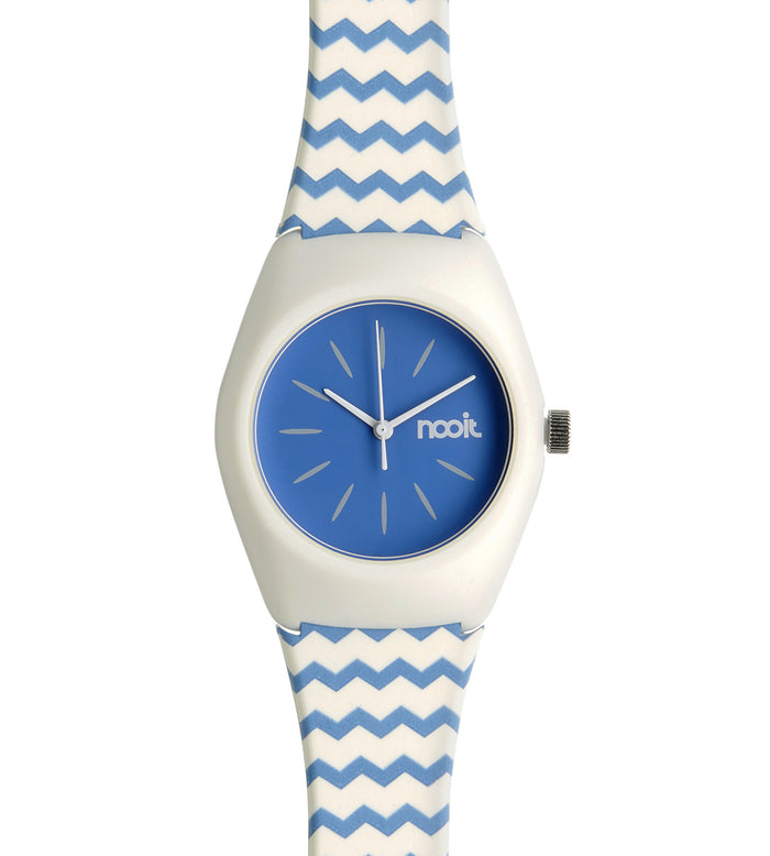 – Life Nooitwatch CoBrand Nooit Supply Tcl1FJK