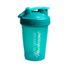 Host Defense® 20 oz BlenderBottle® - Host Defense Mushrooms