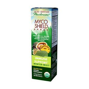 MycoShield® Winter Mist® Spray