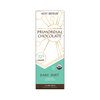 Primordial Chocolate™ - Dark Mint - Host Defense Mushrooms