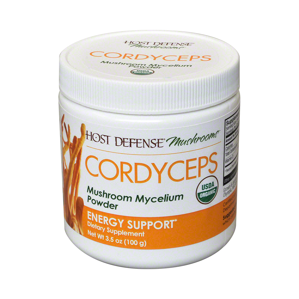 Cordyceps Powder�C Host Defense Mushrooms1000 x 1000 png 1145kB