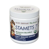 Stamets 7® Powder - Host Defense Mushrooms