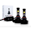 Elite LED Conversion Kit - H10