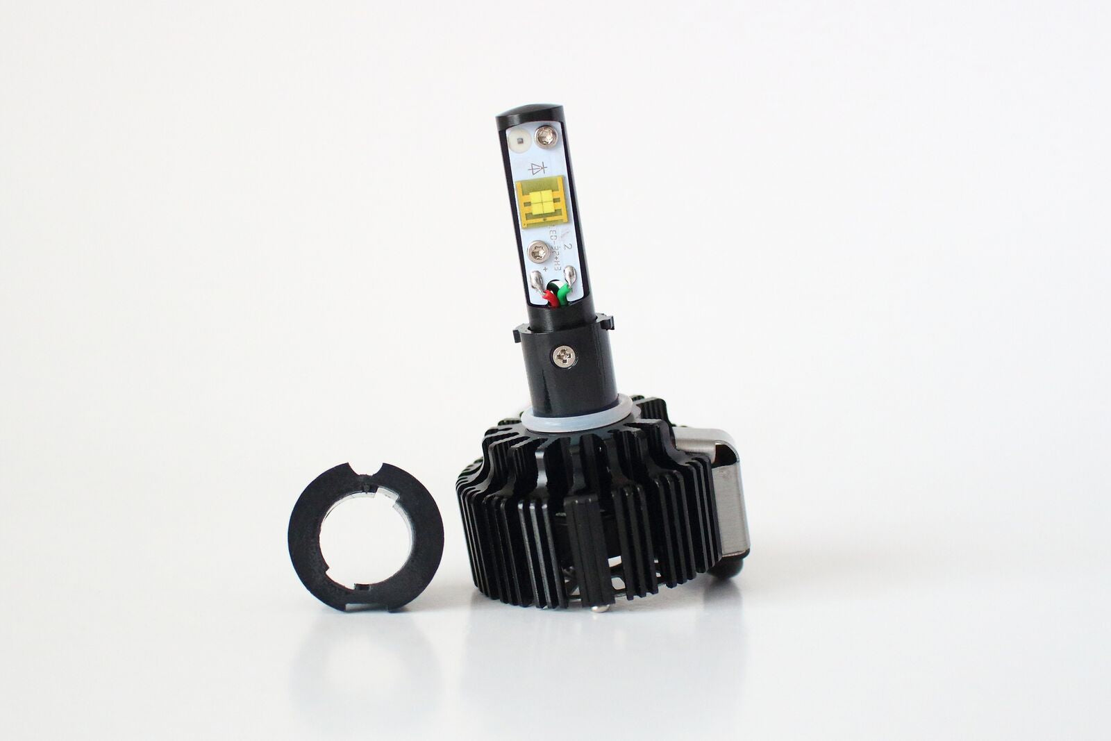 .Elite LED Conversion Kit  -  H3