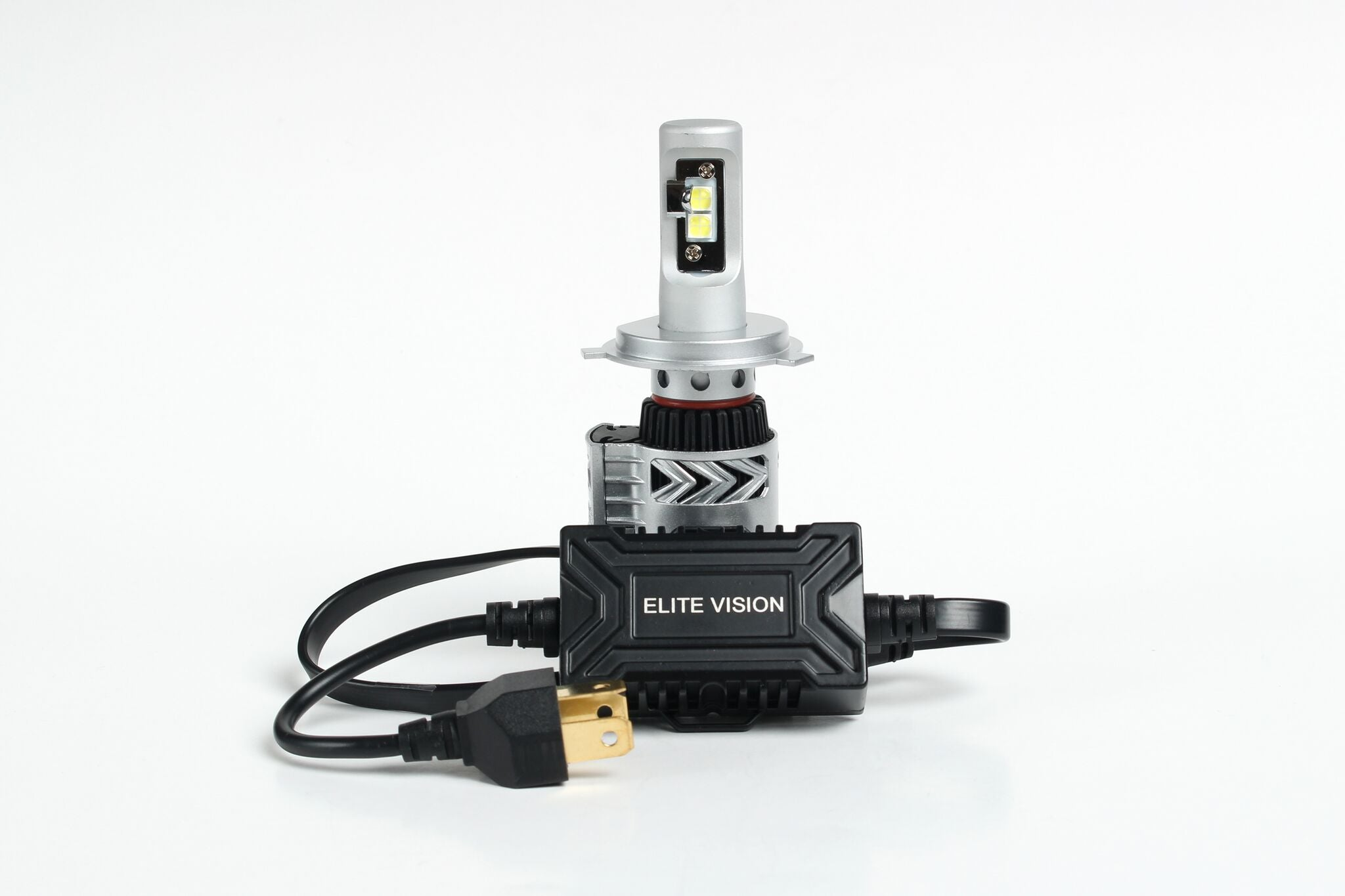 ..Olympus  LED  Conversion Kit - H4