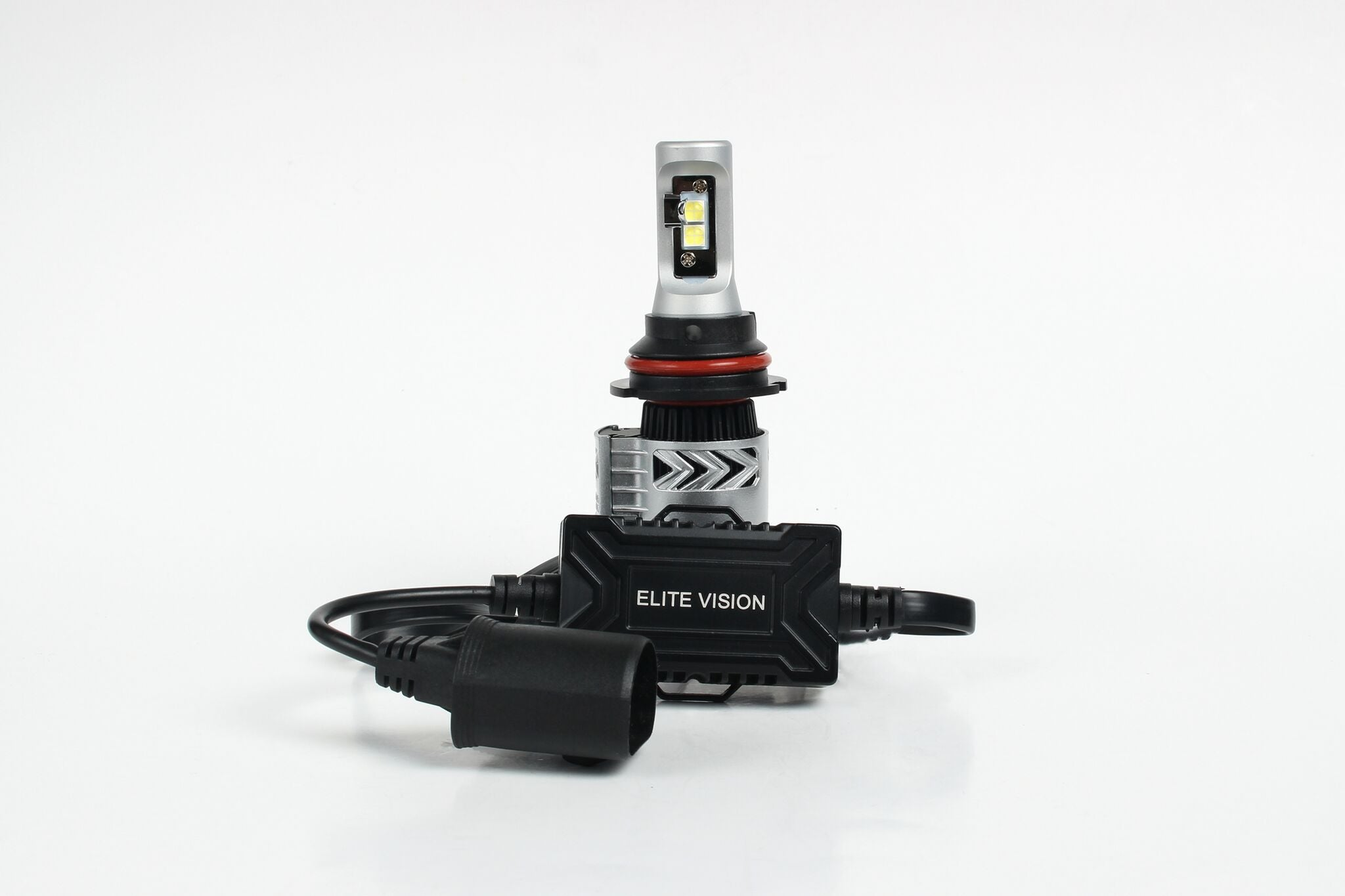 ..Olympus     LED    Conversion    Kit - 9004