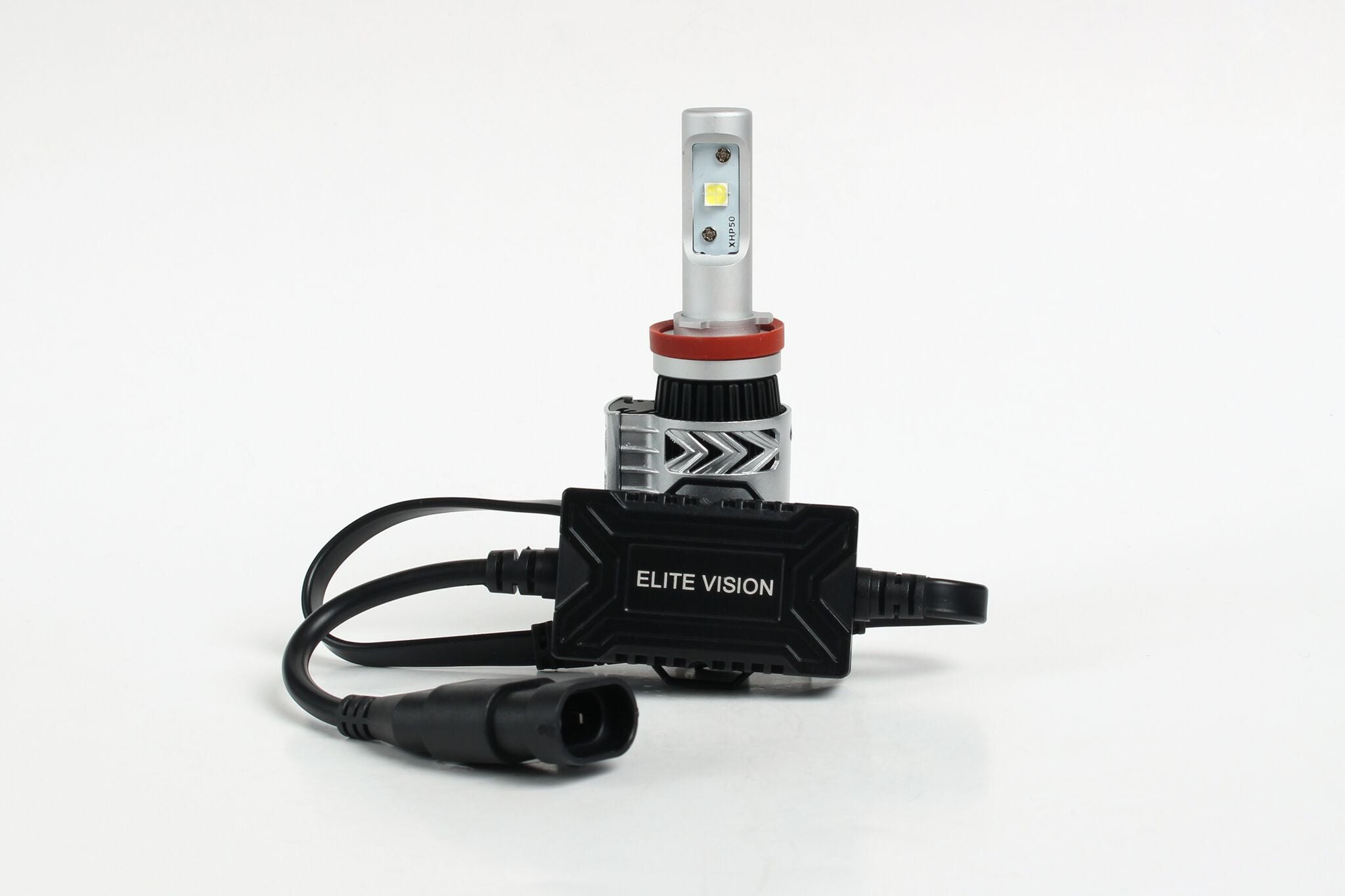 ..Olympus       LED     Conversion     Kit -  H11