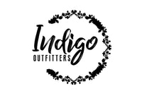 Indigo Outfitters