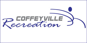 Coffeyville Recreation Commission Fund