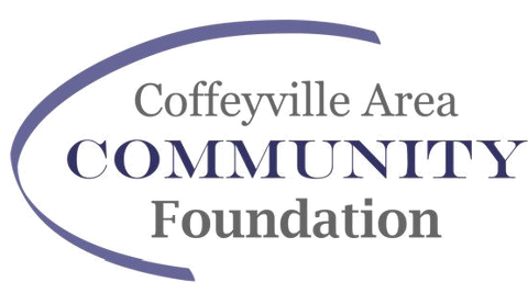 Community Foundation Operations Fund