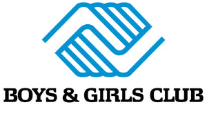 Boys and Girls Club of Coffeyville
