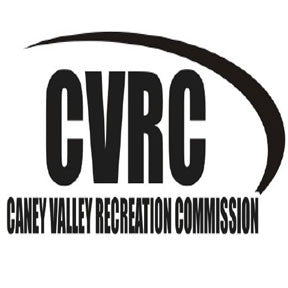 Caney Recreation Commission