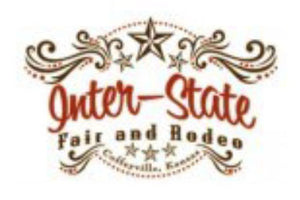 Inter-State Fair & Rodeo