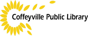 Coffeyville Public Library