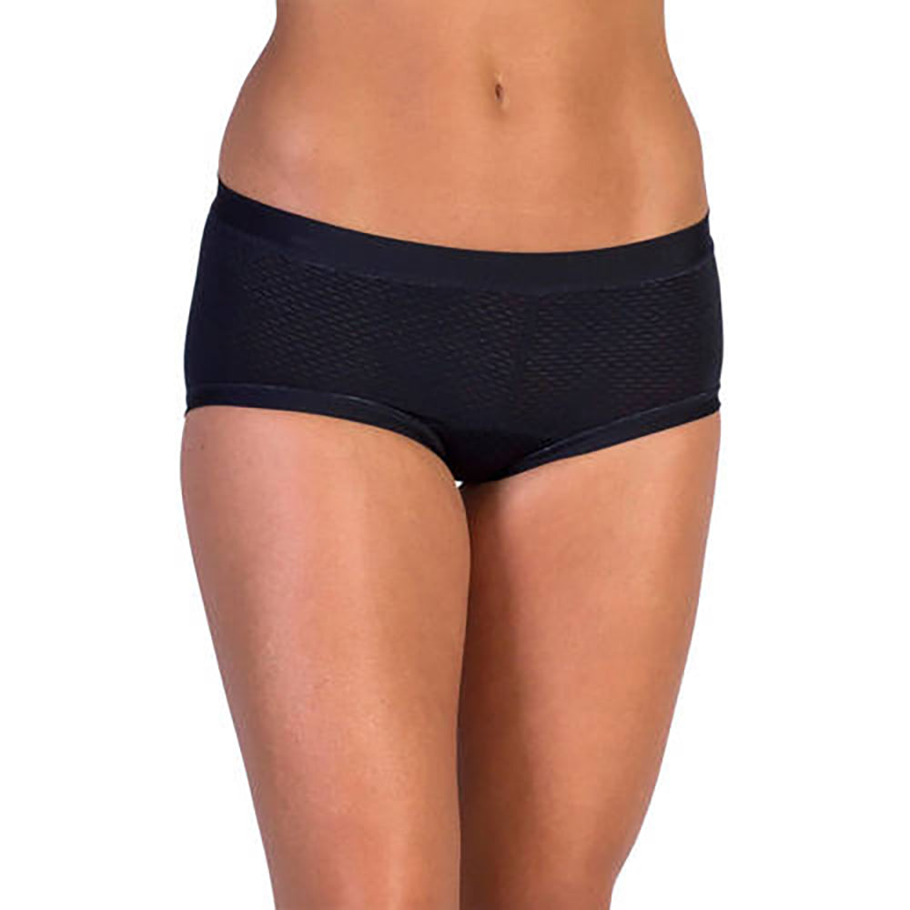 Exofficio Travel Underwear, Hipkini