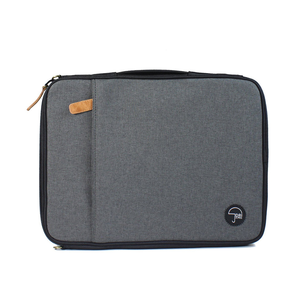 PKG LS01 Laptop Sleeve