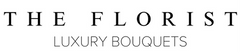 The Florist - Luxury Bouquets