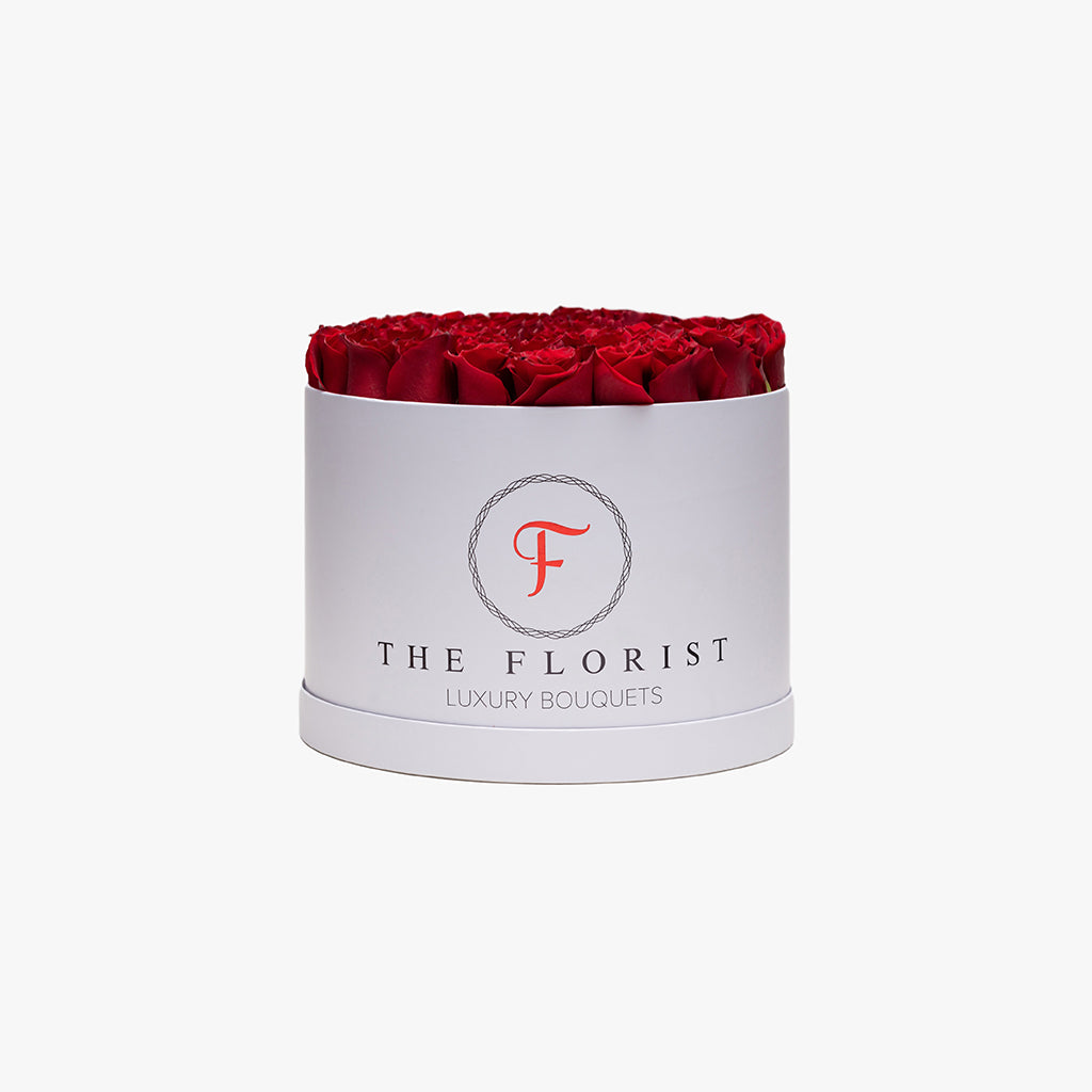 The Florist by Eugénio Campos | EC Jewels Neckless