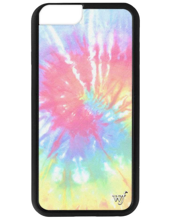 Rainbow Love iPhone Case 6+/6s+