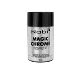 MLP-36(#01) MAGIC CHROME PIGMENT WHITE