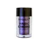 MLP-36(#03) MAGIC CHROME PIGMENT