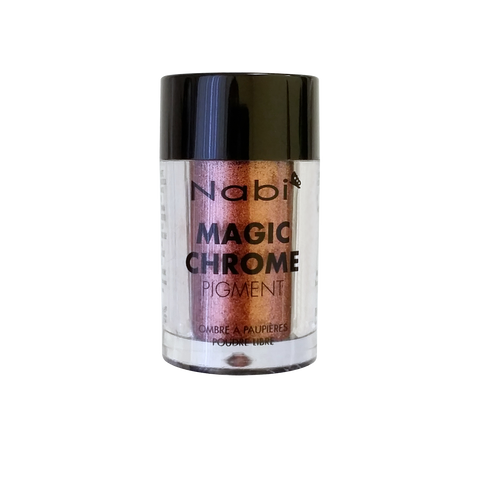 MLP-36(#04) MAGIC CHROME PIGMENT