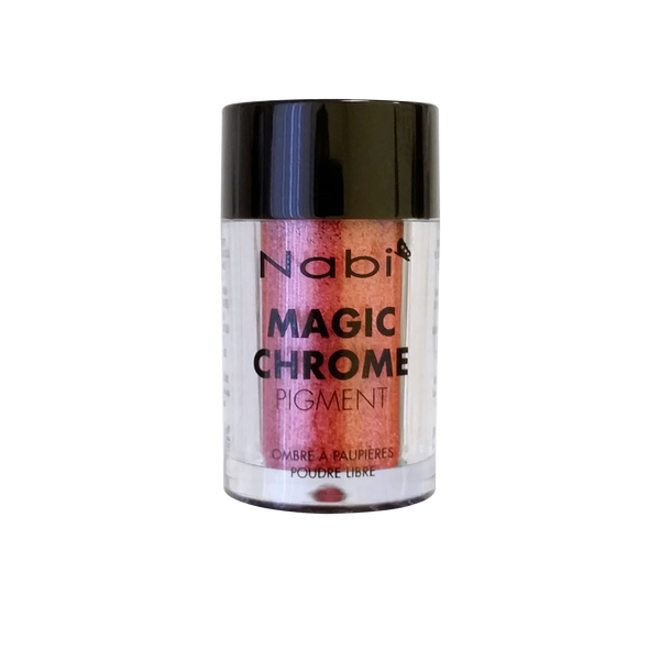 MLP-36(#05) MAGIC CHROME PIGMENT