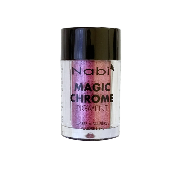 MLP-36(#06) MAGIC CHROME PIGMENT