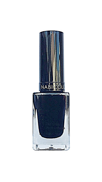 NP06 - Nabi 5 Nail Polish Black