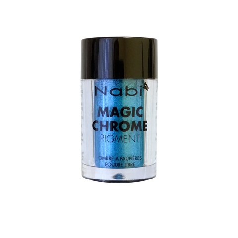 MLP-36(#07) MAGIC CHROME PIGMENT