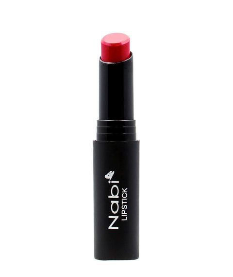 NLS13 - Regular Lipstick Cherry