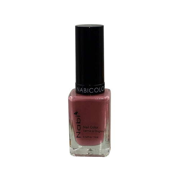 NP149 - NABI 5 NAIL POLISH PRETTY