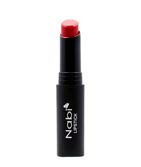 NLS14 - Regular Lipstick Red