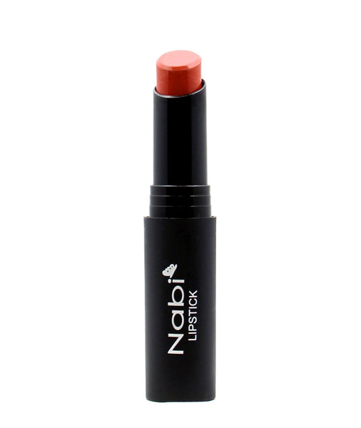 NLS17 - Regular Lipstick Orange