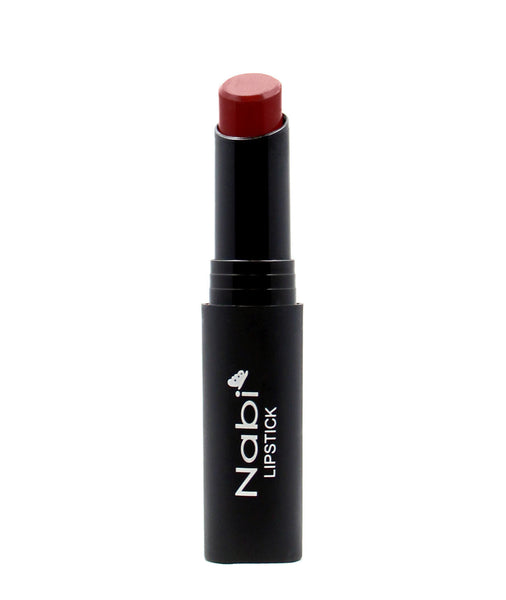 NLS20 - Regular Lipstick Wine