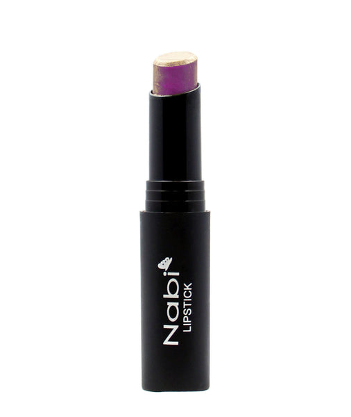 NLS21 - Regular Lipstick Plum