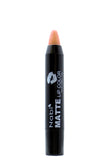 ML26 - Matte Lip Color Light Orange