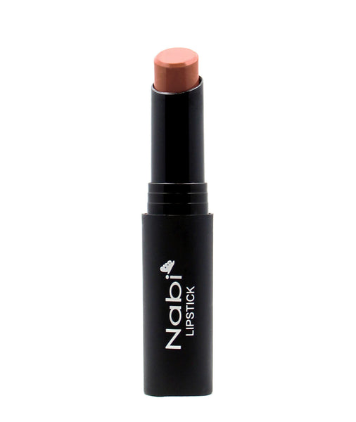 NLS29 - Regular Lipstick Honey